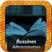 Administration Bussines