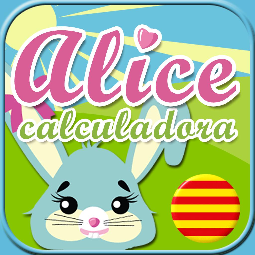 Alice La Calculadora Que Parla