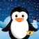 Cool Penguin Egg Drop Game - A Polar Rescue Story ZX