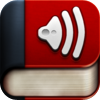 Audiobooks HQ – 8750+ Free Audio Books