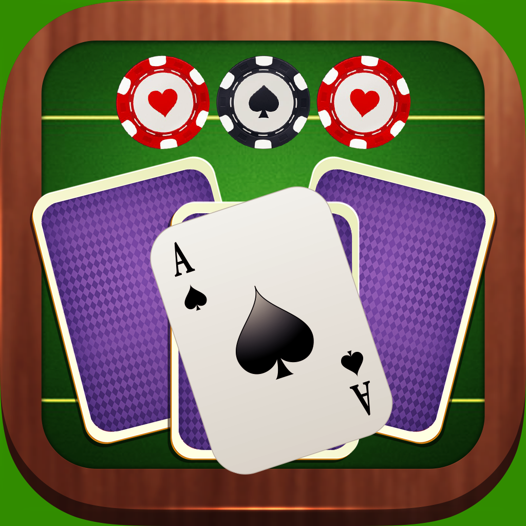 Free online poker cash and prizes