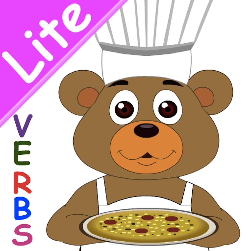 mzl.vsujammu $50 iTunes Card Giveaway from Fun With Verbs and Sentences HD by Hamaguchi Apps Review